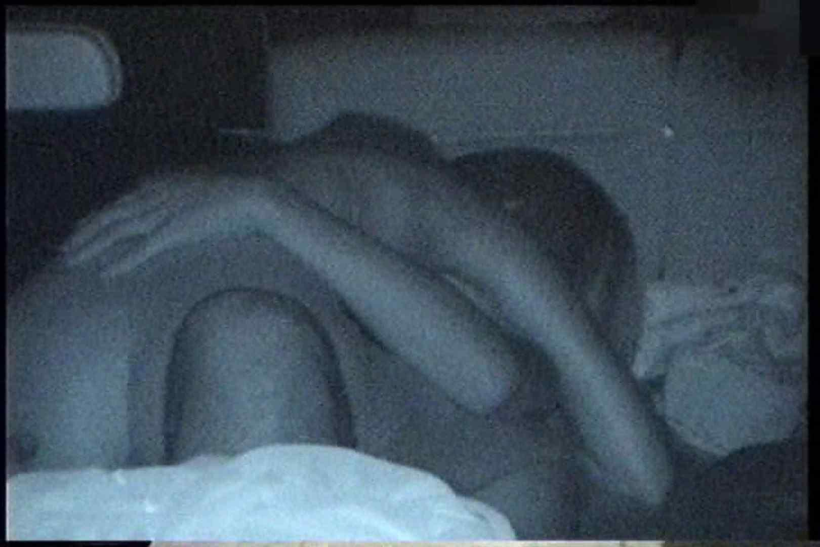 「充血監督」さんの深夜の運動会!! vol.172 色っぽいOL達 SEX無修正画像 93pic 58