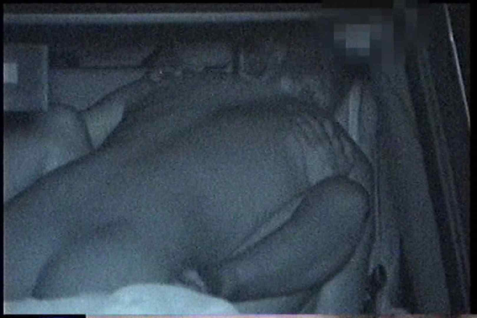 「充血監督」さんの深夜の運動会!! vol.172 色っぽいOL達 SEX無修正画像 93pic 86