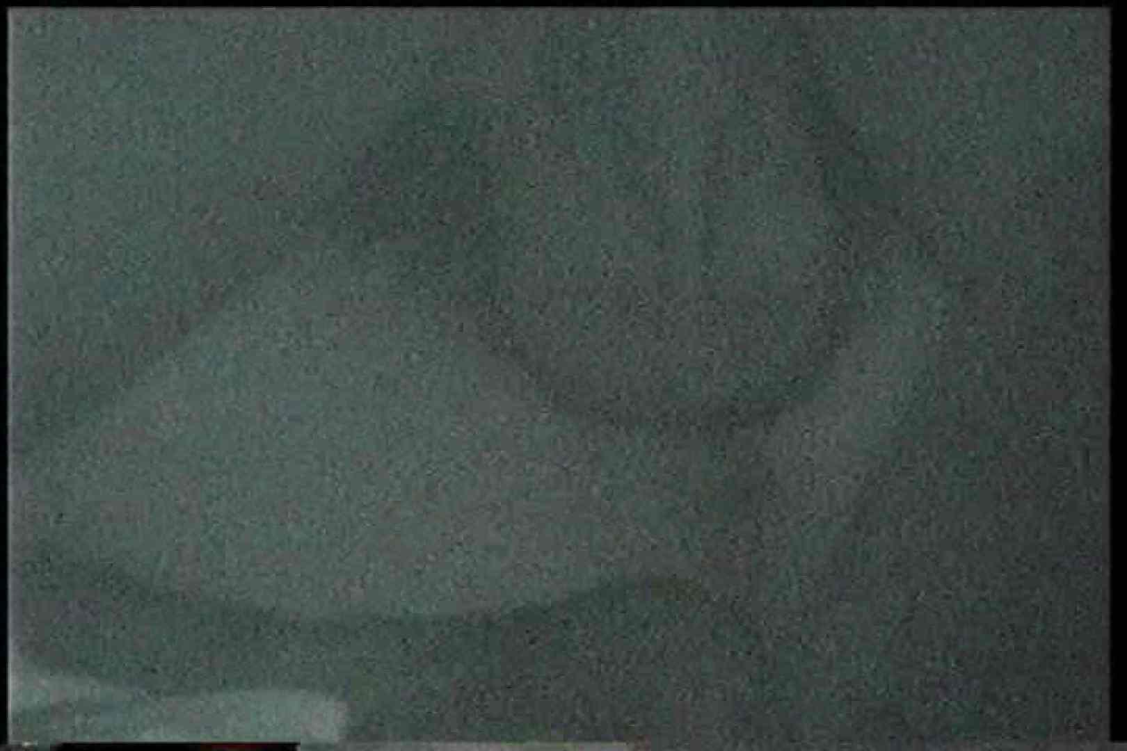 「充血監督」さんの深夜の運動会!! vol.175 色っぽいOL達   カップル  89pic 11