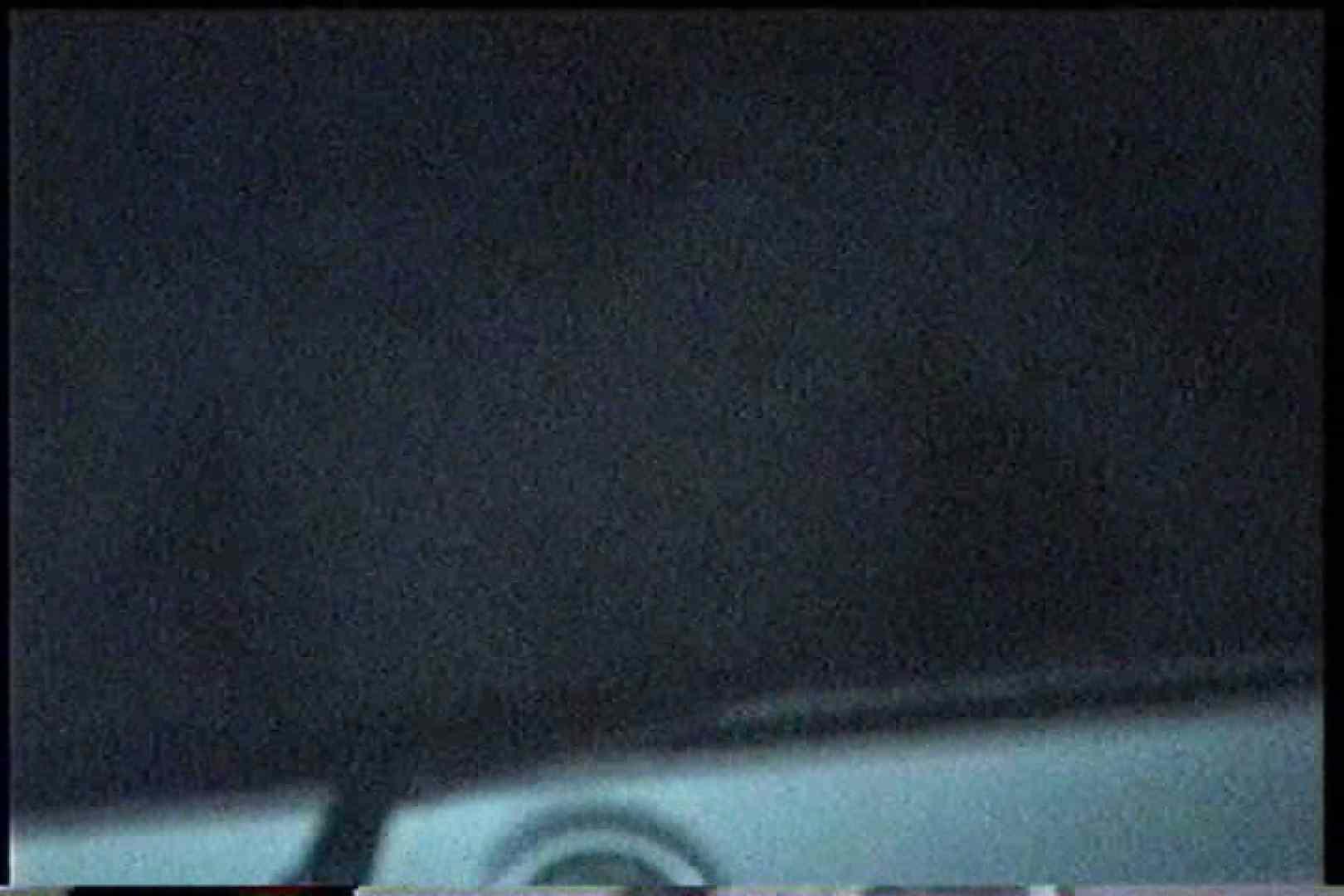 「充血監督」さんの深夜の運動会!! vol.175 色っぽいOL達   カップル  89pic 17