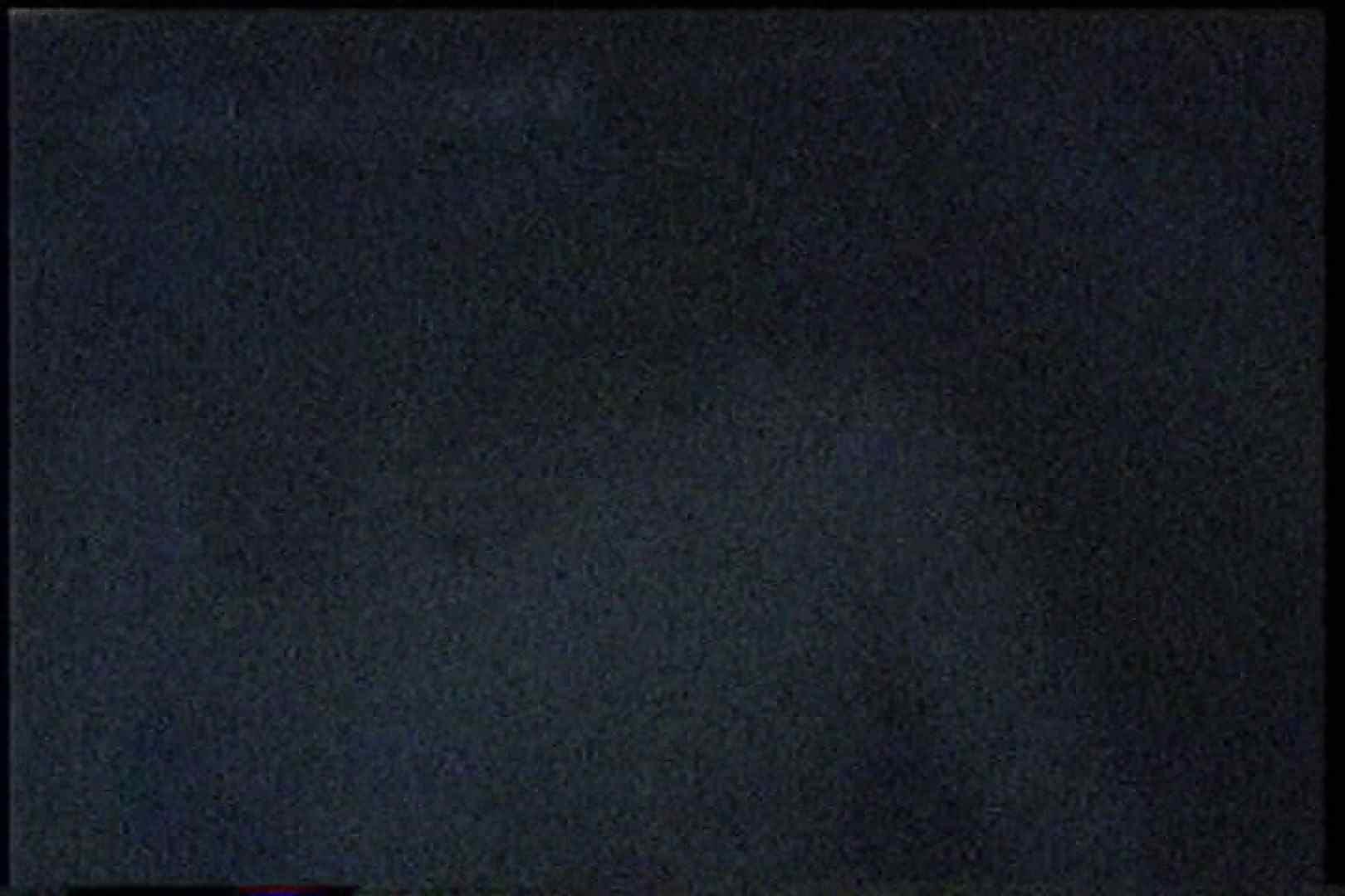 「充血監督」さんの深夜の運動会!! vol.175 色っぽいOL達  89pic 18