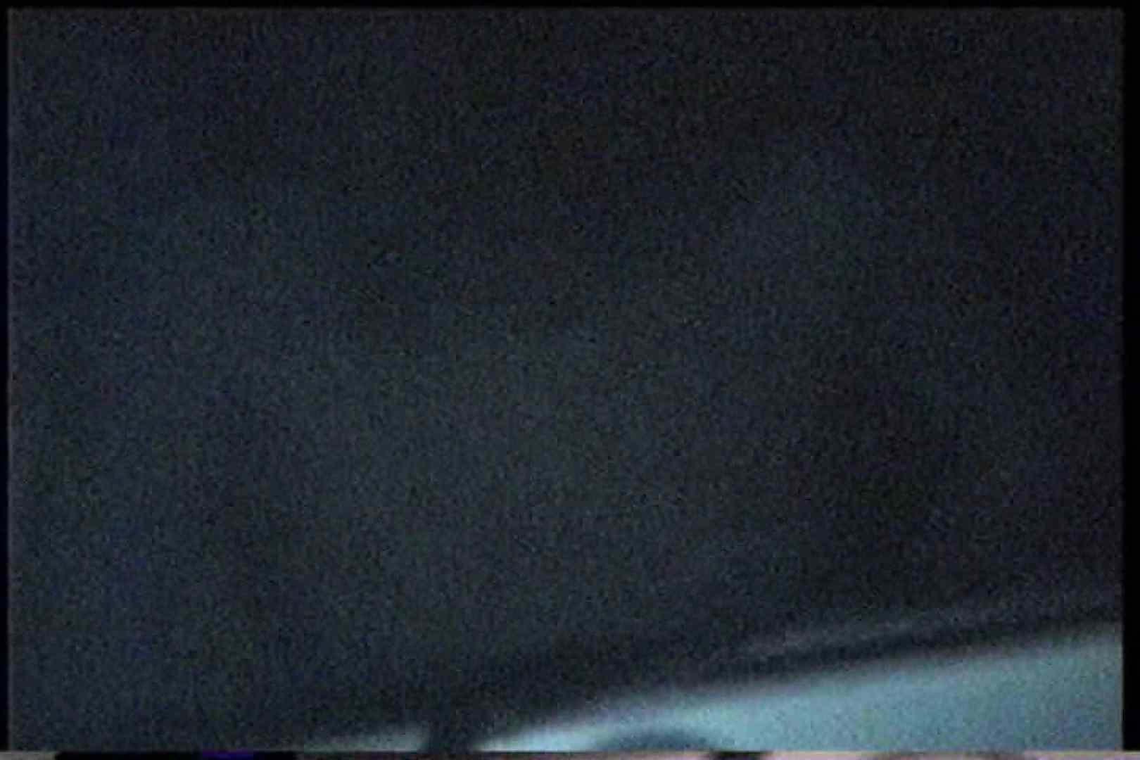 「充血監督」さんの深夜の運動会!! vol.175 色っぽいOL達  89pic 20