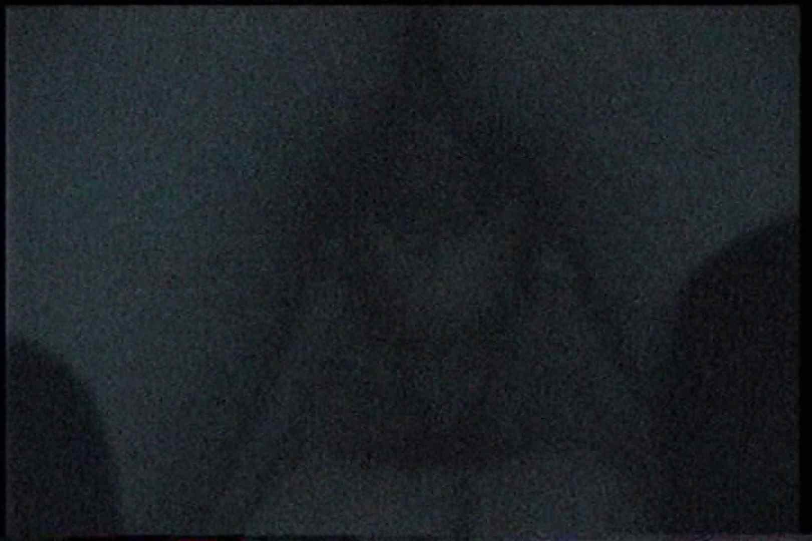 「充血監督」さんの深夜の運動会!! vol.175 色っぽいOL達  89pic 32