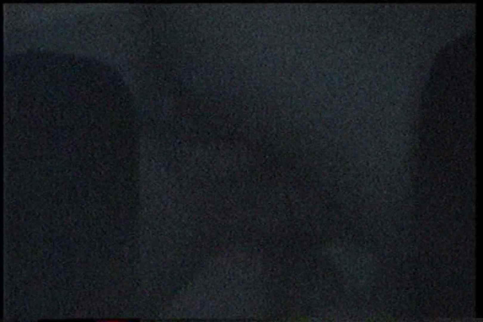 「充血監督」さんの深夜の運動会!! vol.175 色っぽいOL達  89pic 46