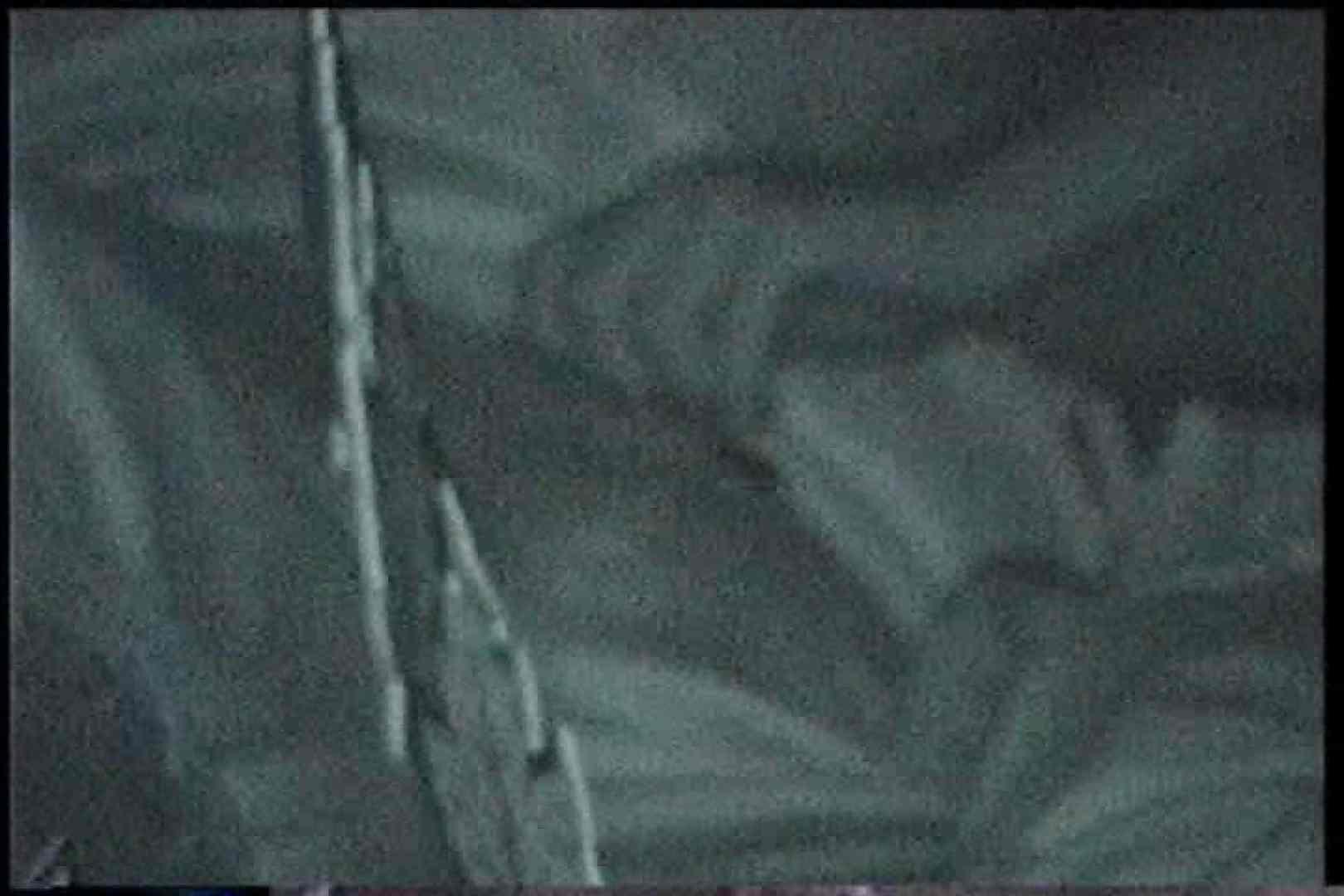 「充血監督」さんの深夜の運動会!! vol.175 色っぽいOL達  89pic 50