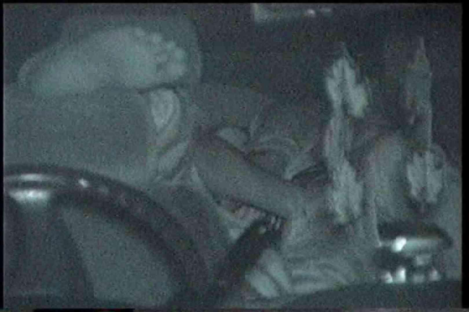 「充血監督」さんの深夜の運動会!! vol.175 色っぽいOL達  89pic 62