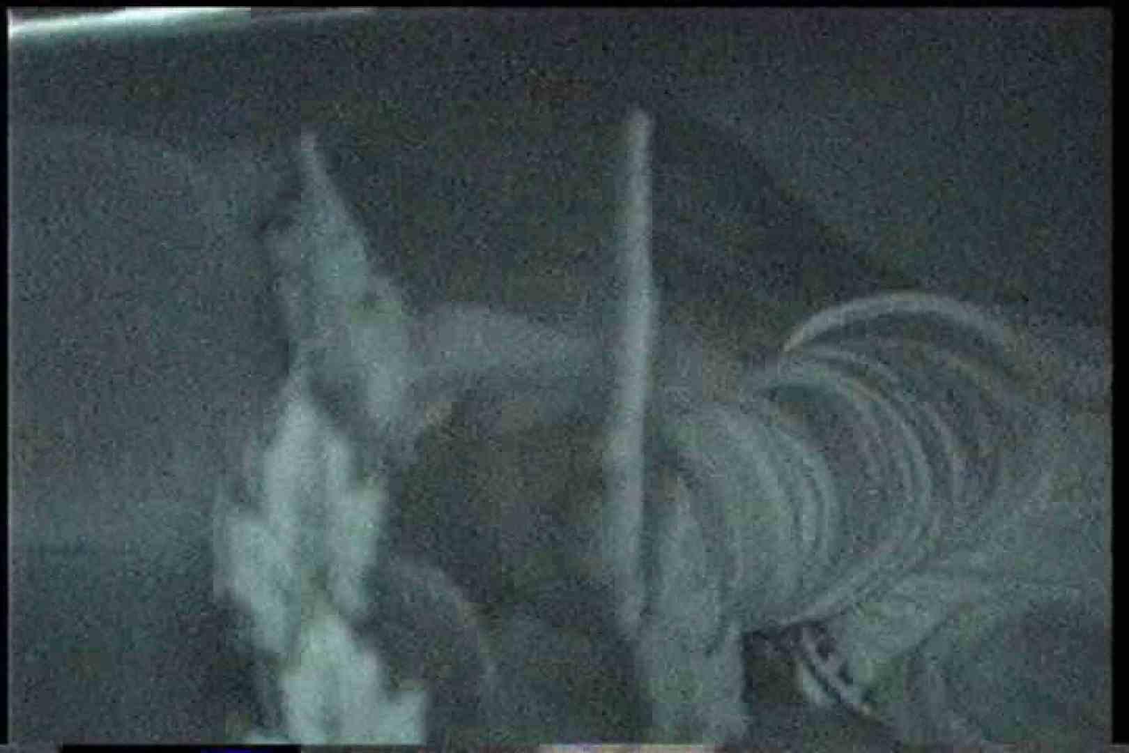 「充血監督」さんの深夜の運動会!! vol.175 色っぽいOL達  89pic 78