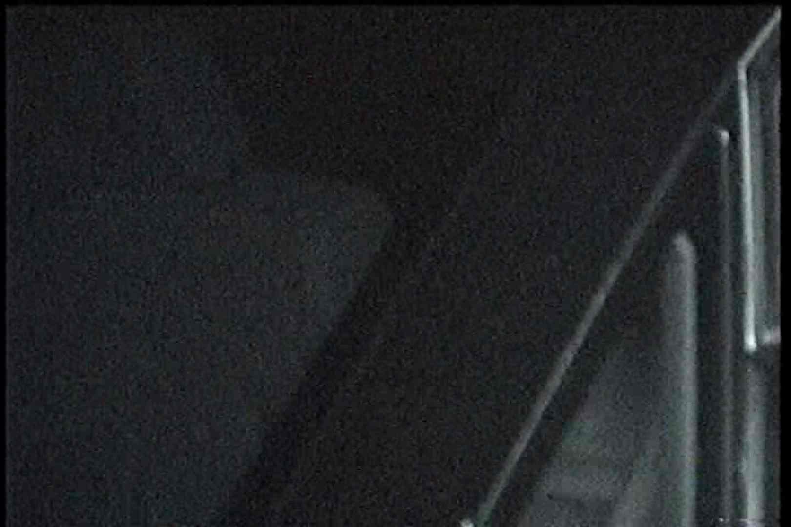 「充血監督」さんの深夜の運動会!! vol.207 色っぽいOL達 | 0  97pic 11