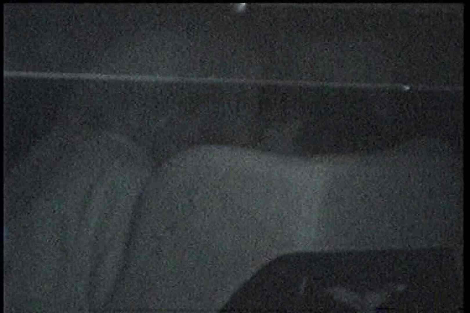 「充血監督」さんの深夜の運動会!! vol.207 色っぽいOL達  97pic 36