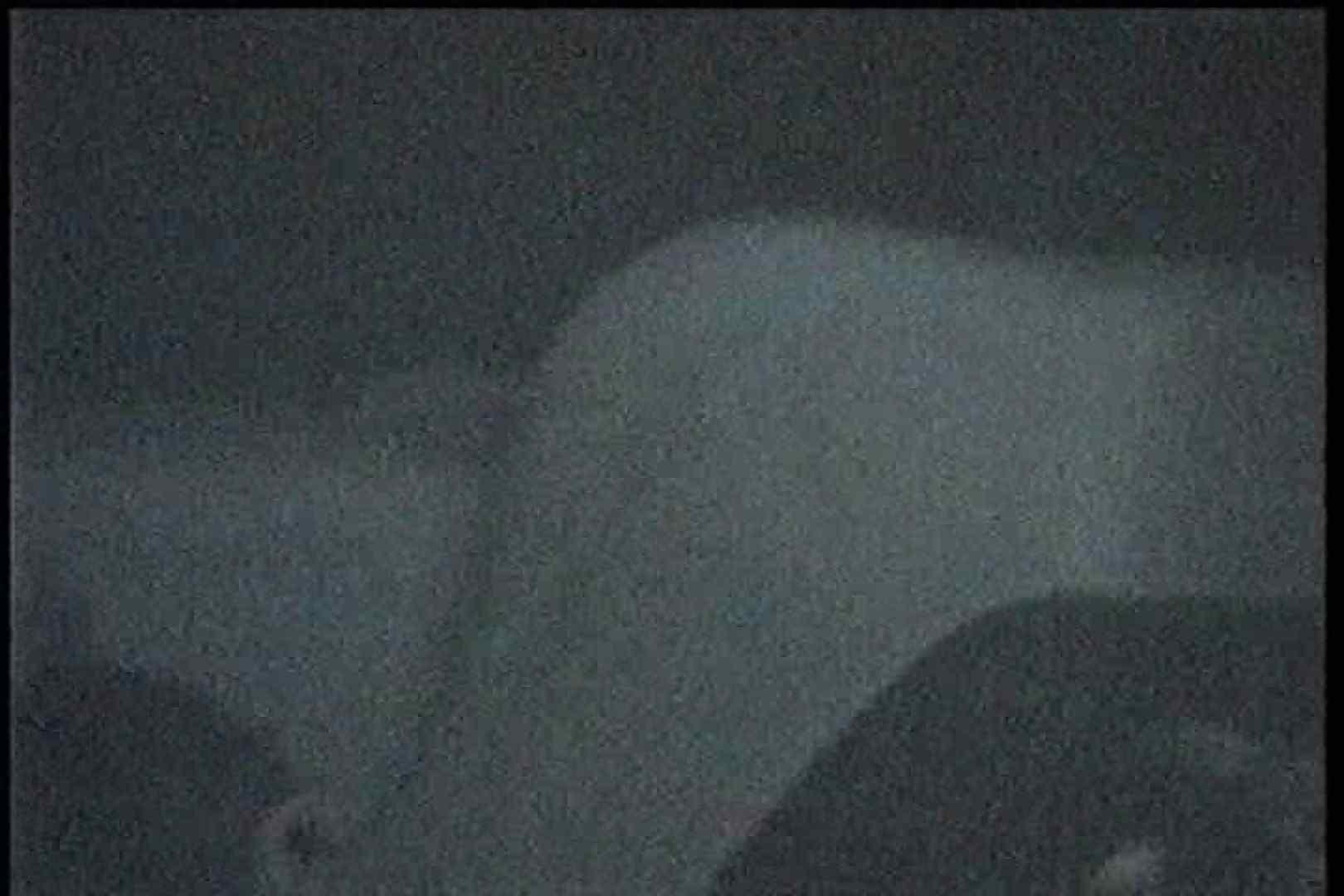 「充血監督」さんの深夜の運動会!! vol.207 色っぽいOL達 | 0  97pic 43