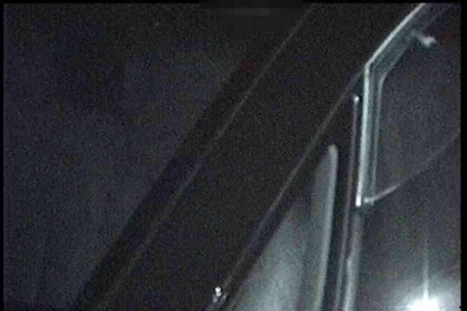 「充血監督」さんの深夜の運動会!! vol.207 色っぽいOL達  97pic 70