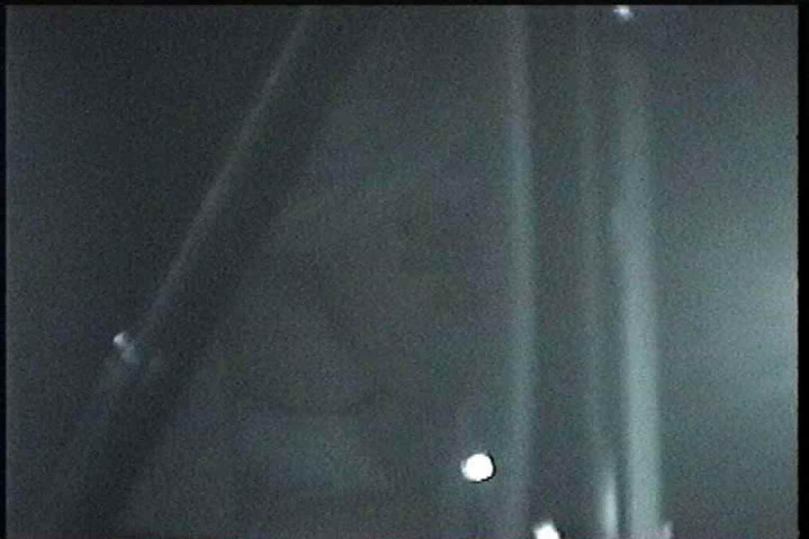 「充血監督」さんの深夜の運動会!! vol.207 色っぽいOL達 | 0  97pic 71