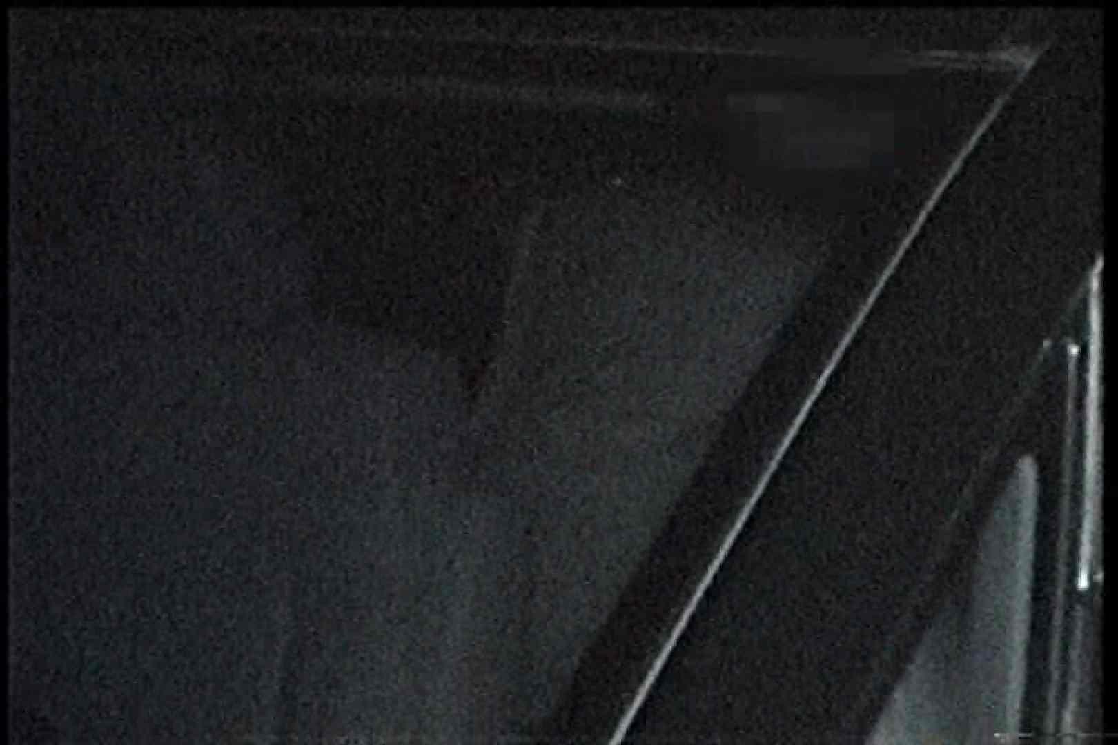 「充血監督」さんの深夜の運動会!! vol.207 色っぽいOL達  97pic 80