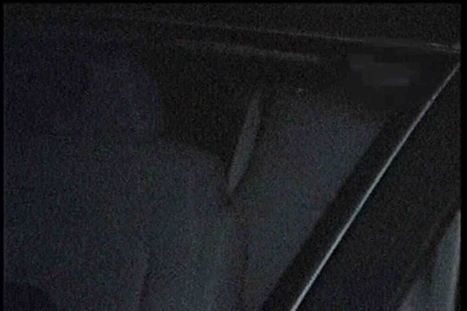 「充血監督」さんの深夜の運動会!! vol.207 色っぽいOL達  97pic 82