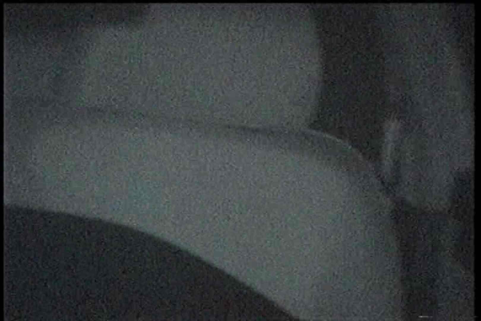 「充血監督」さんの深夜の運動会!! vol.208 色っぽいOL達  102pic 2