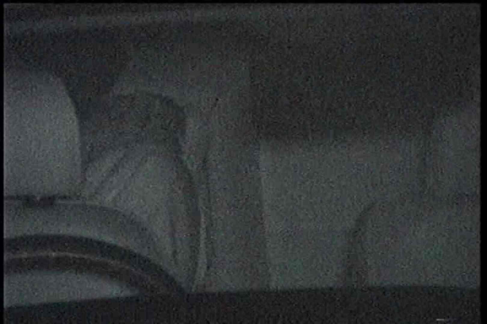 「充血監督」さんの深夜の運動会!! vol.208 色っぽいOL達 | パンツ  102pic 21