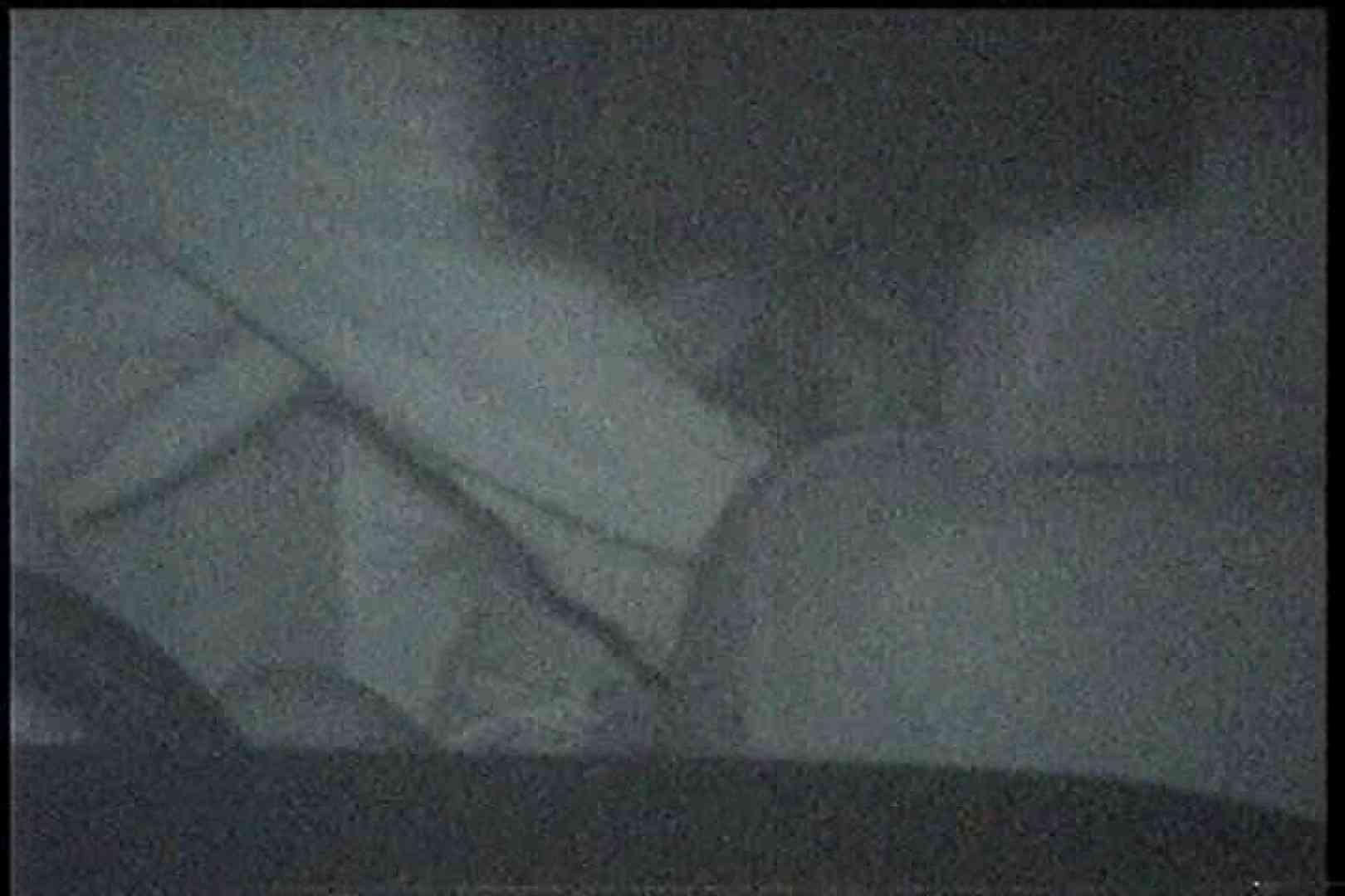 「充血監督」さんの深夜の運動会!! vol.208 色っぽいOL達 | パンツ  102pic 47