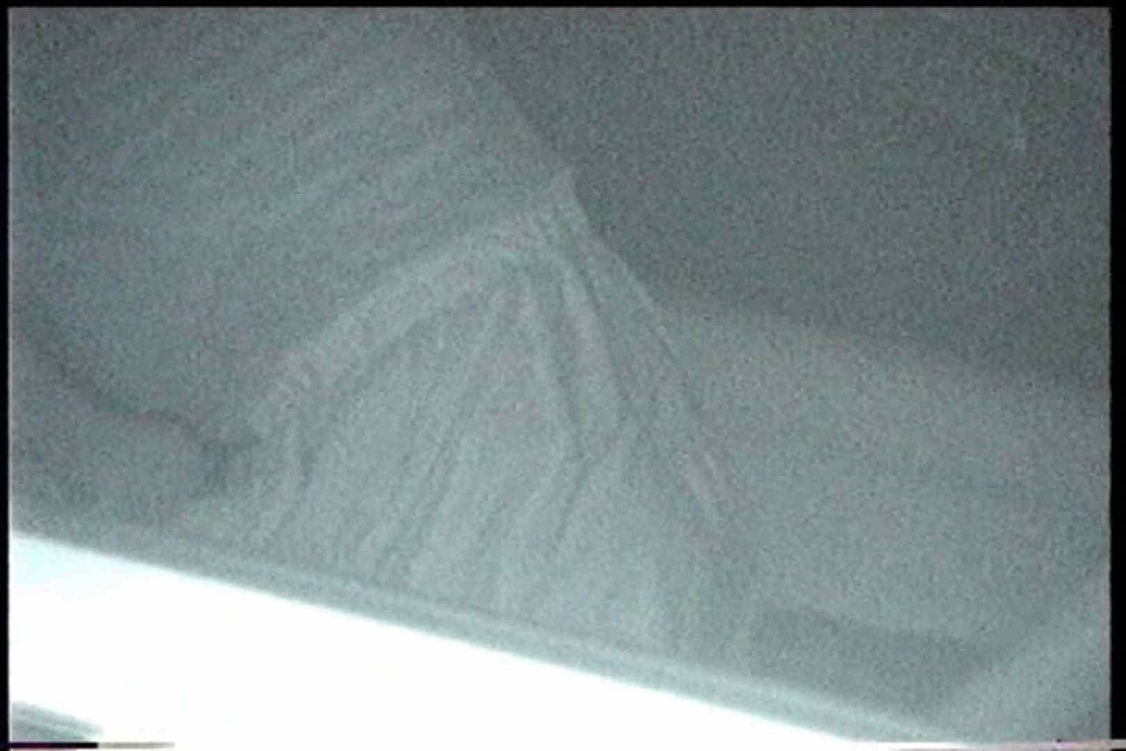 「充血監督」さんの深夜の運動会!! vol.211 特撮丸見え | 色っぽいOL達  89pic 49