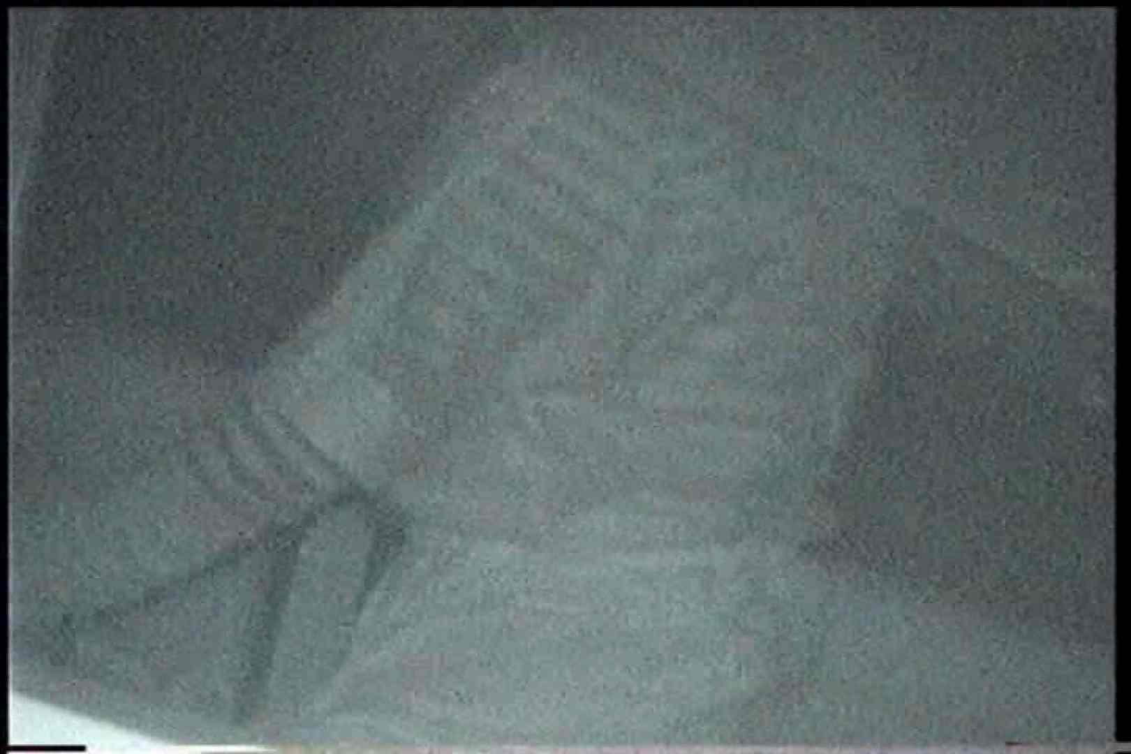 「充血監督」さんの深夜の運動会!! vol.211 特撮丸見え | 色っぽいOL達  89pic 63