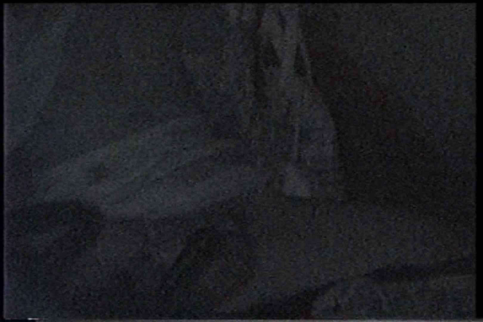 「充血監督」さんの深夜の運動会!! vol.212 可愛いチクビ すけべAV動画紹介 88pic 69