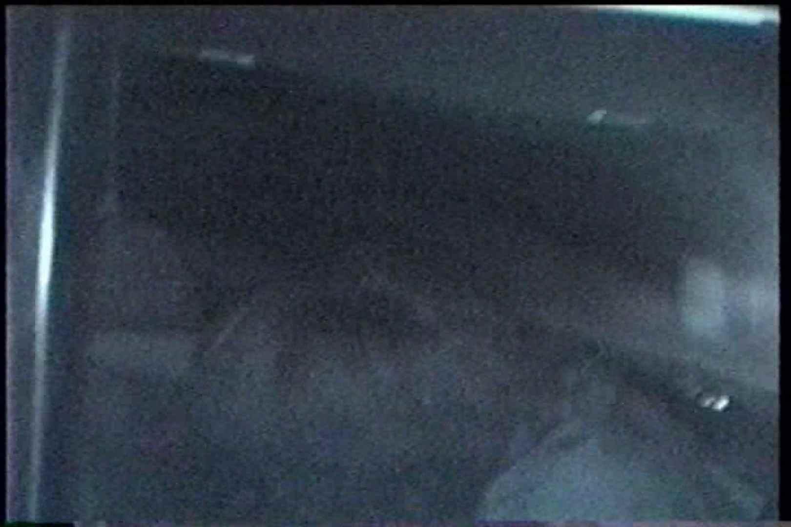 「充血監督」さんの深夜の運動会!! vol.212 可愛いチクビ すけべAV動画紹介 88pic 84