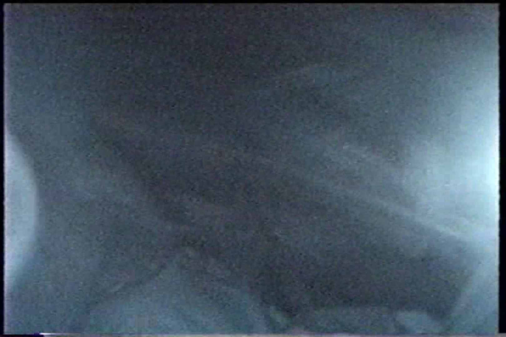 「充血監督」さんの深夜の運動会!! vol.212 クンニ オメコ動画キャプチャ 88pic 88