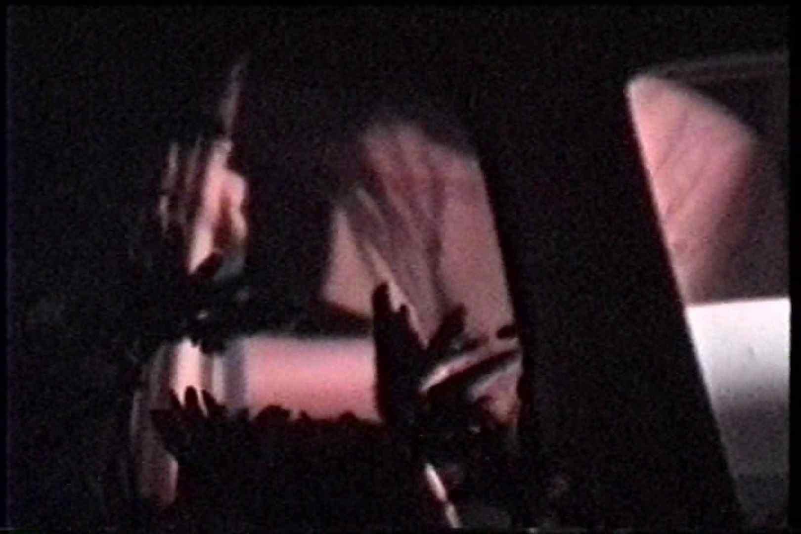 「充血監督」さんの深夜の運動会!! vol.213 パンツ ワレメ無修正動画無料 104pic 2