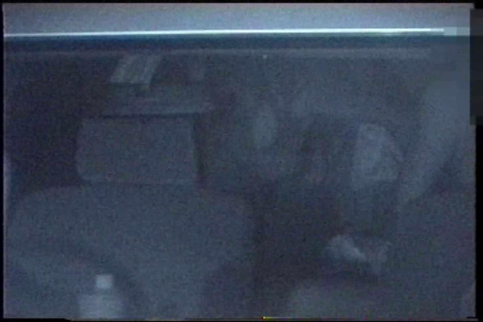 「充血監督」さんの深夜の運動会!! vol.216 色っぽいOL達   0  80pic 13