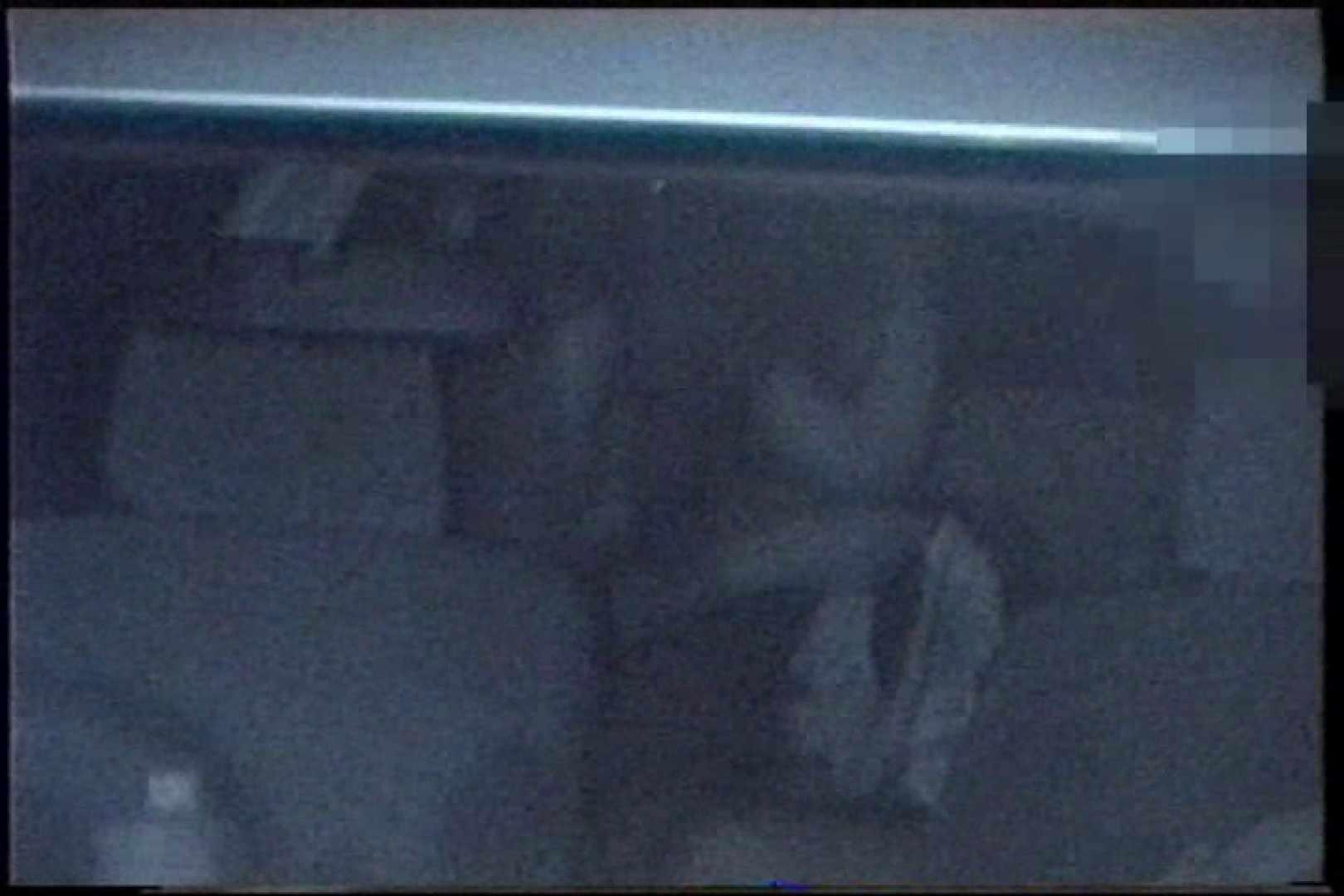「充血監督」さんの深夜の運動会!! vol.216 色っぽいOL達  80pic 14