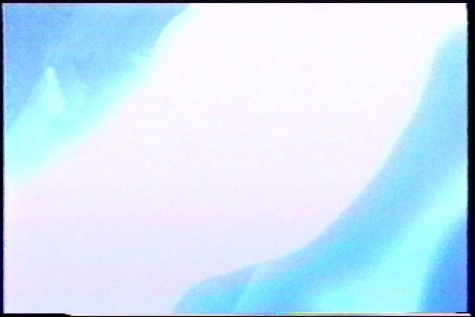 「充血監督」さんの深夜の運動会!! vol.216 色っぽいOL達   0  80pic 79