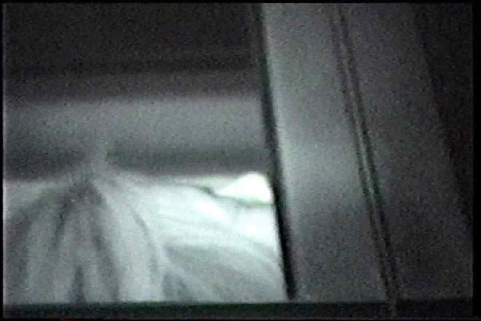 「充血監督」さんの深夜の運動会!! vol.221 可愛いチクビ おまんこ動画流出 86pic 4