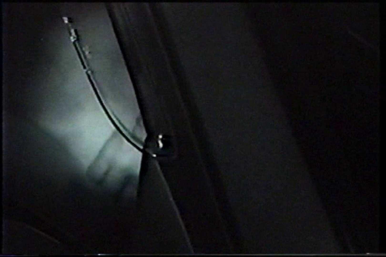 「充血監督」さんの深夜の運動会!! vol.221 可愛いチクビ おまんこ動画流出 86pic 19