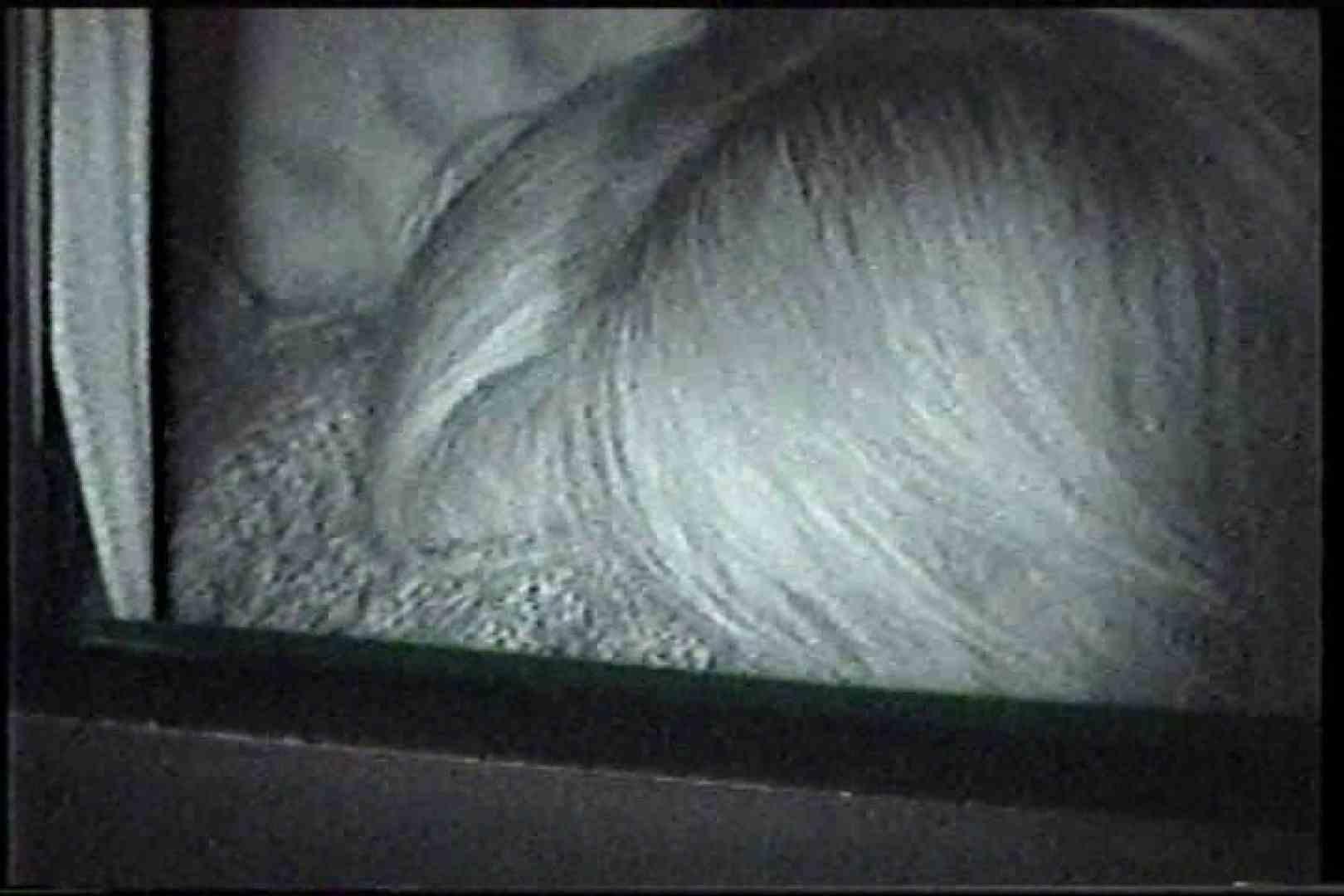 「充血監督」さんの深夜の運動会!! vol.221 カップル おまんこ動画流出 86pic 43