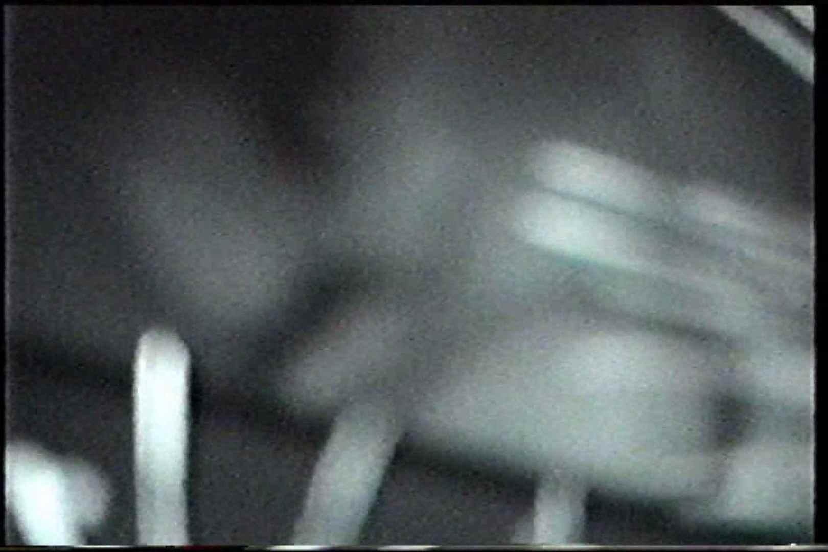 「充血監督」さんの深夜の運動会!! vol.221 手マン  86pic 55
