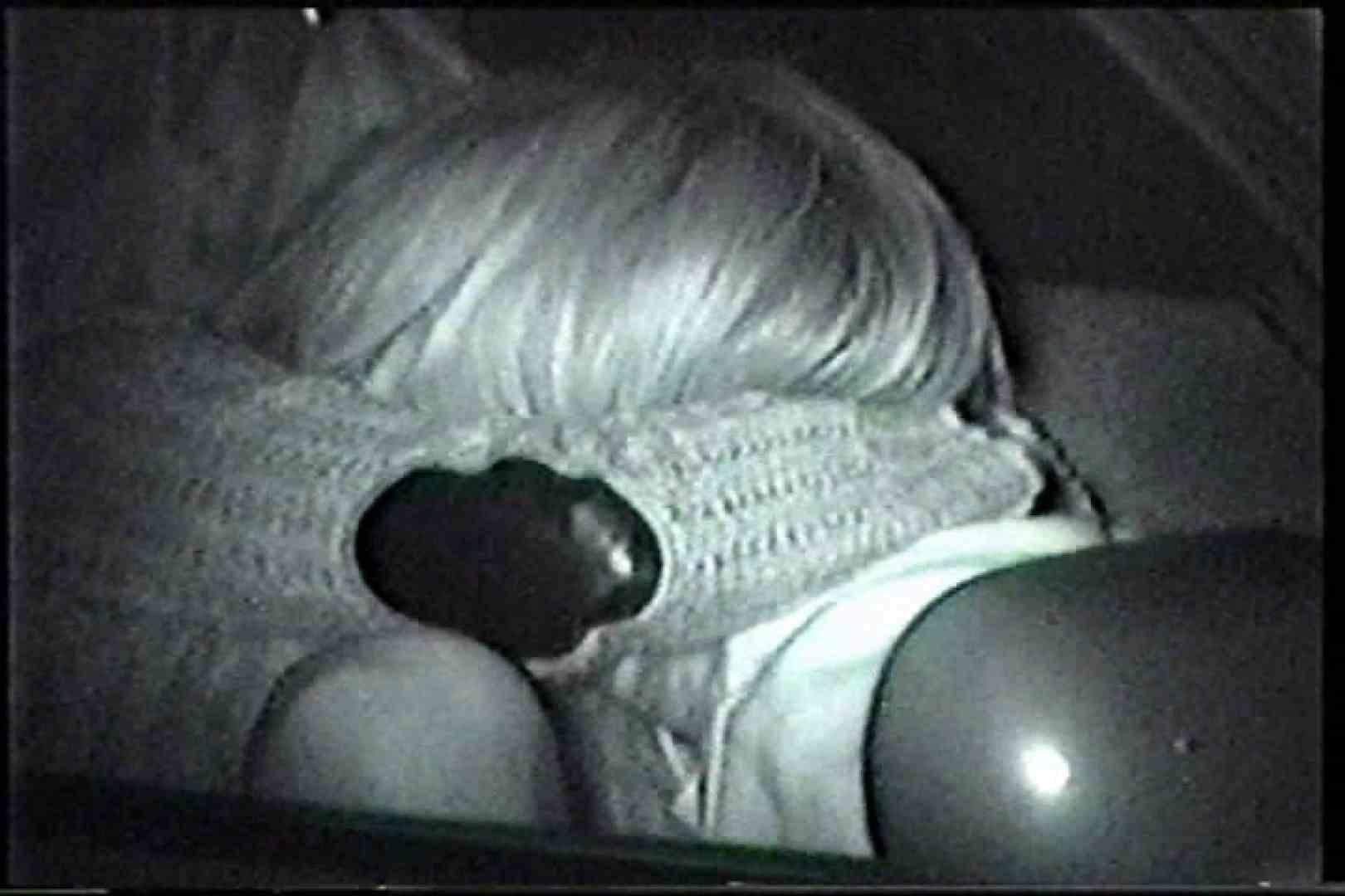 「充血監督」さんの深夜の運動会!! vol.221 可愛いチクビ おまんこ動画流出 86pic 64