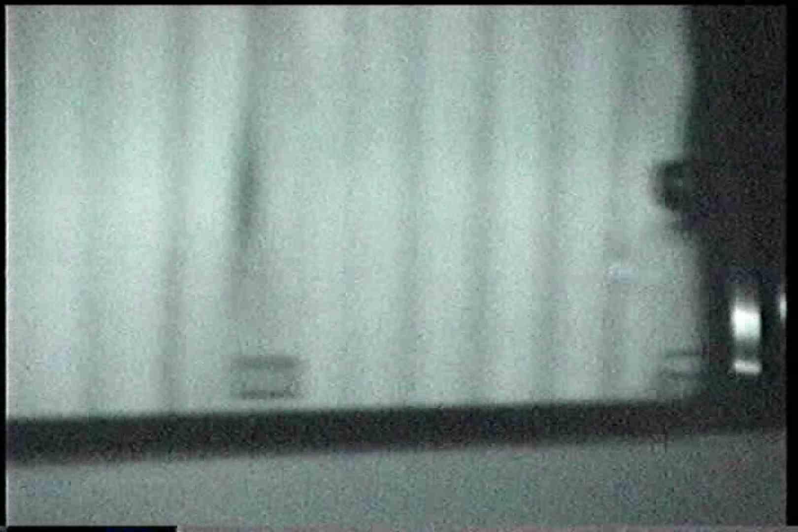 「充血監督」さんの深夜の運動会!! vol.235 色っぽいOL達 | 車の中の秘め事  62pic 10