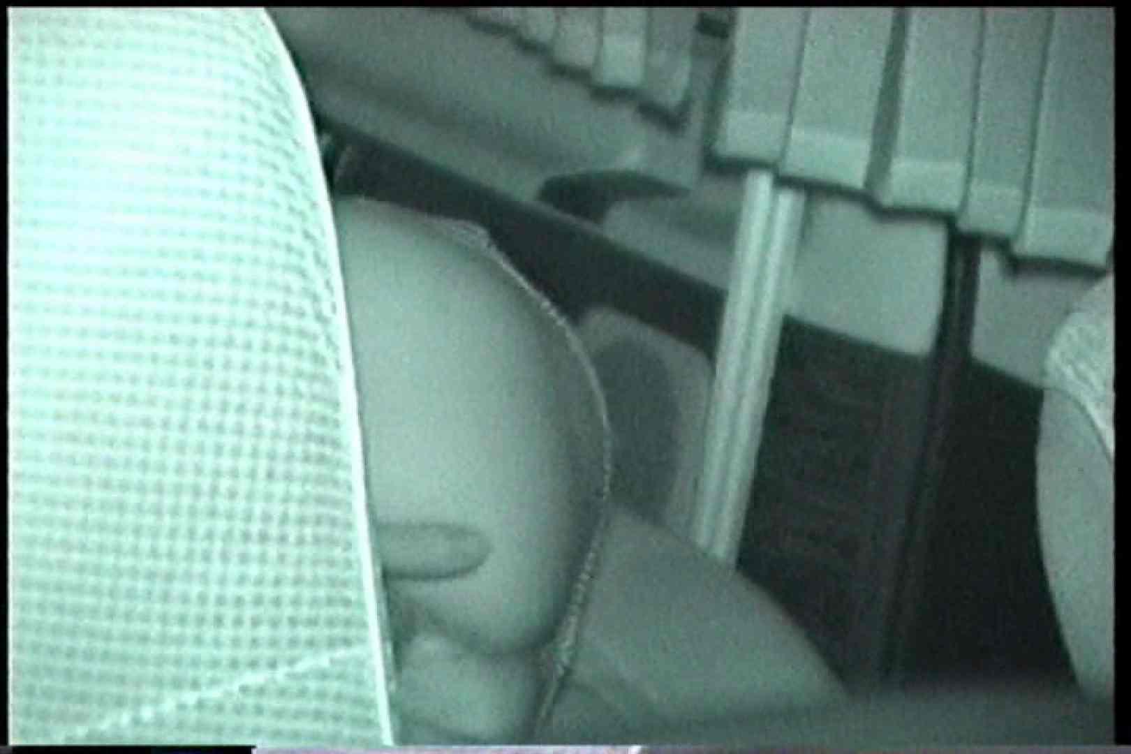 「充血監督」さんの深夜の運動会!! vol.235 色っぽいOL達 | 車の中の秘め事  62pic 28