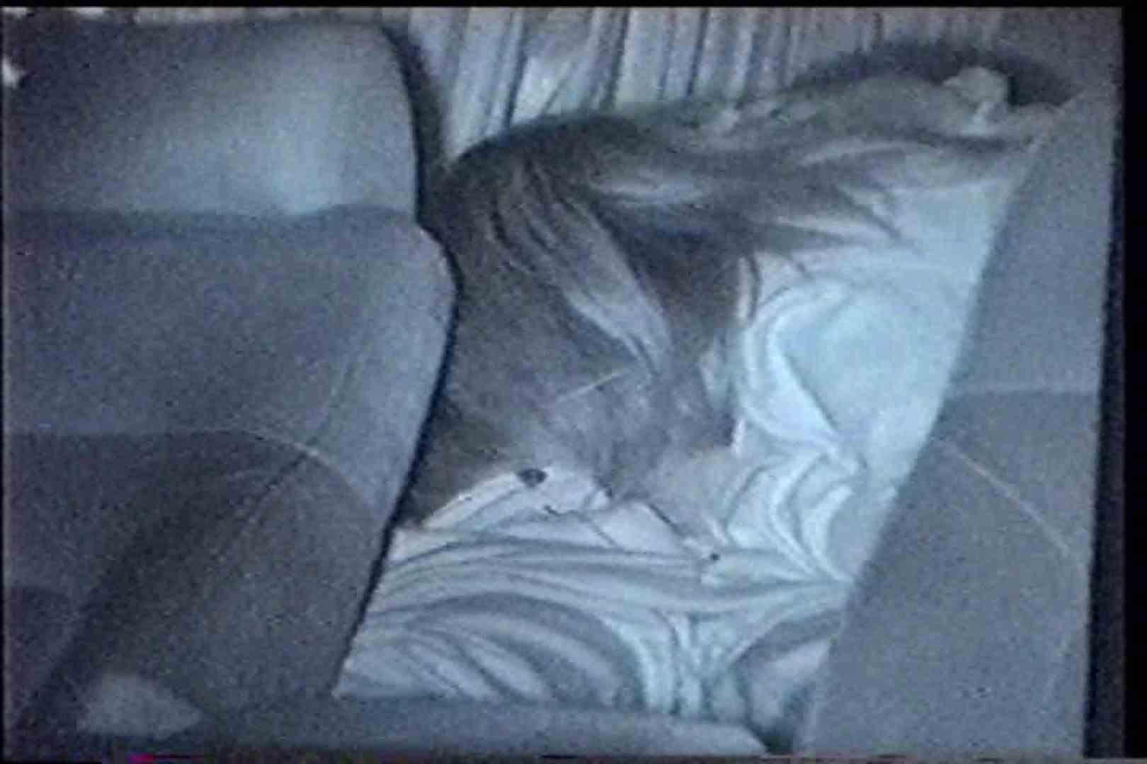 「充血監督」さんの深夜の運動会!! vol.240 フェラ ワレメ無修正動画無料 73pic 23