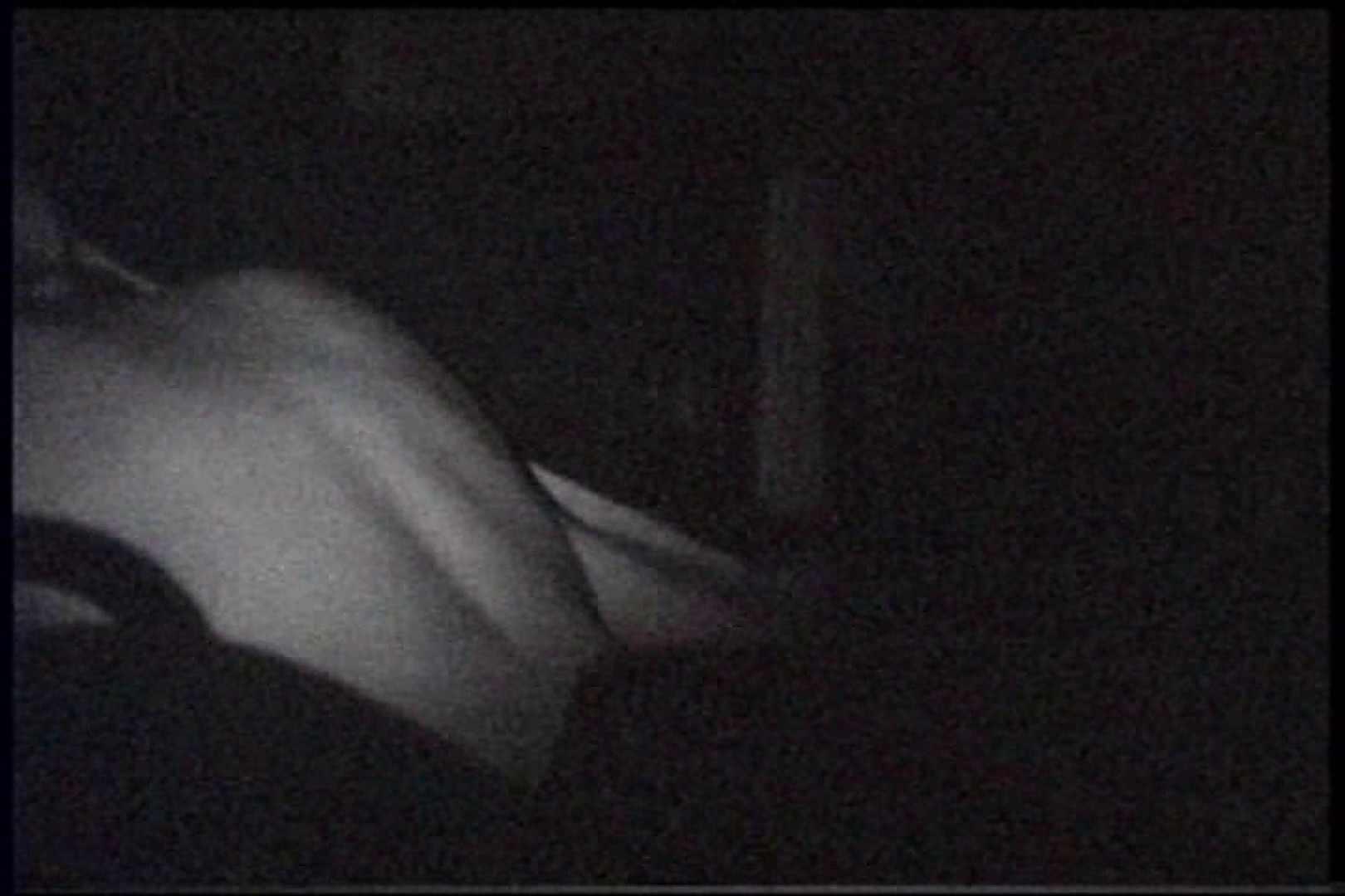 「充血監督」さんの深夜の運動会!! vol.245 アナル | 色っぽいOL達  76pic 5