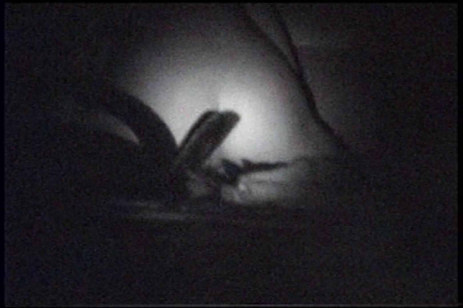 「充血監督」さんの深夜の運動会!! vol.245 アナル | 色っぽいOL達  76pic 29