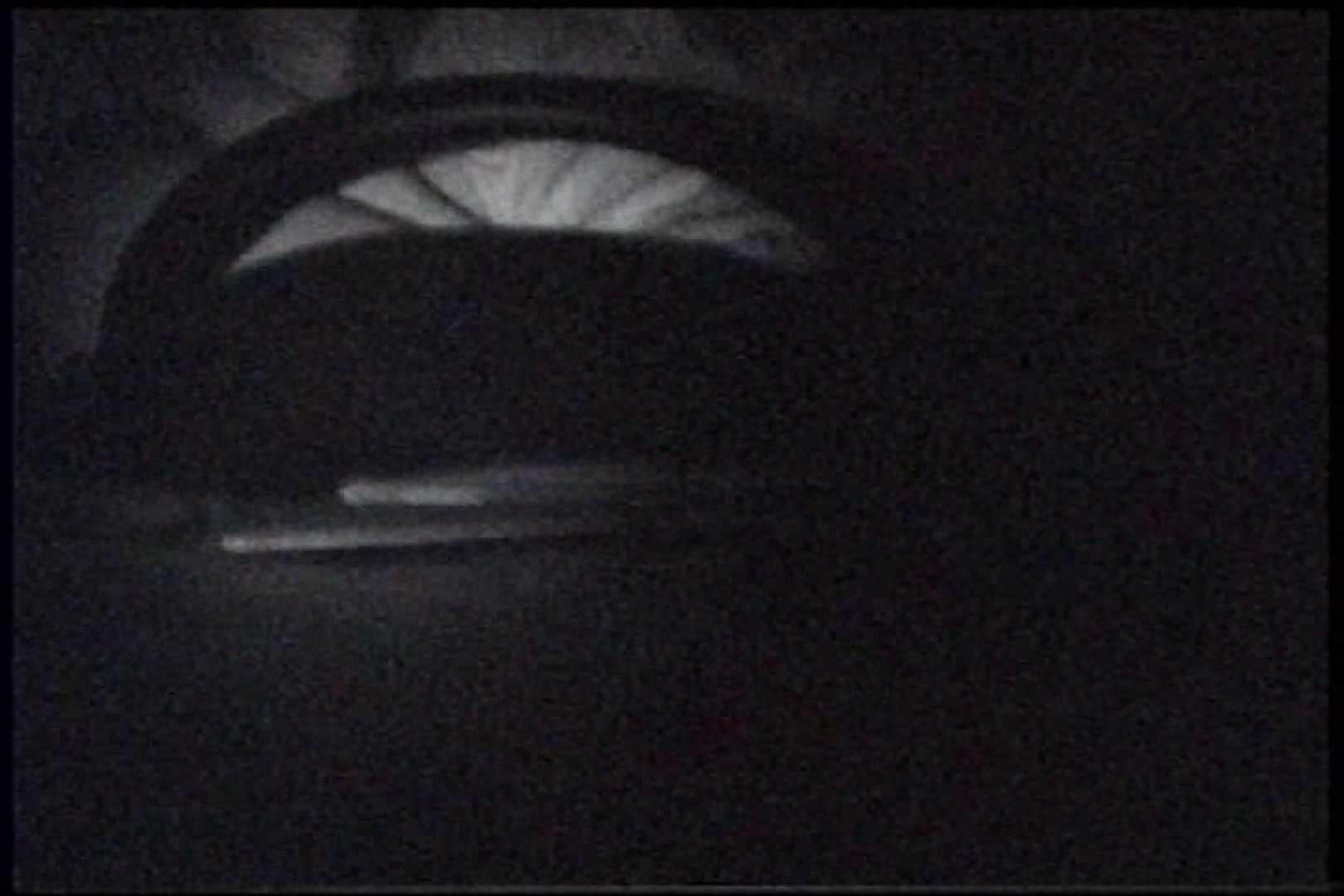 「充血監督」さんの深夜の運動会!! vol.245 アナル  76pic 36