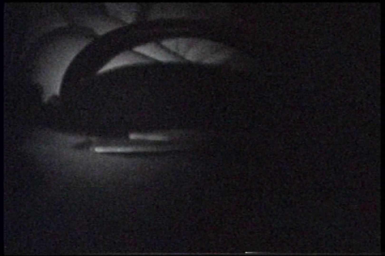 「充血監督」さんの深夜の運動会!! vol.245 アナル  76pic 40