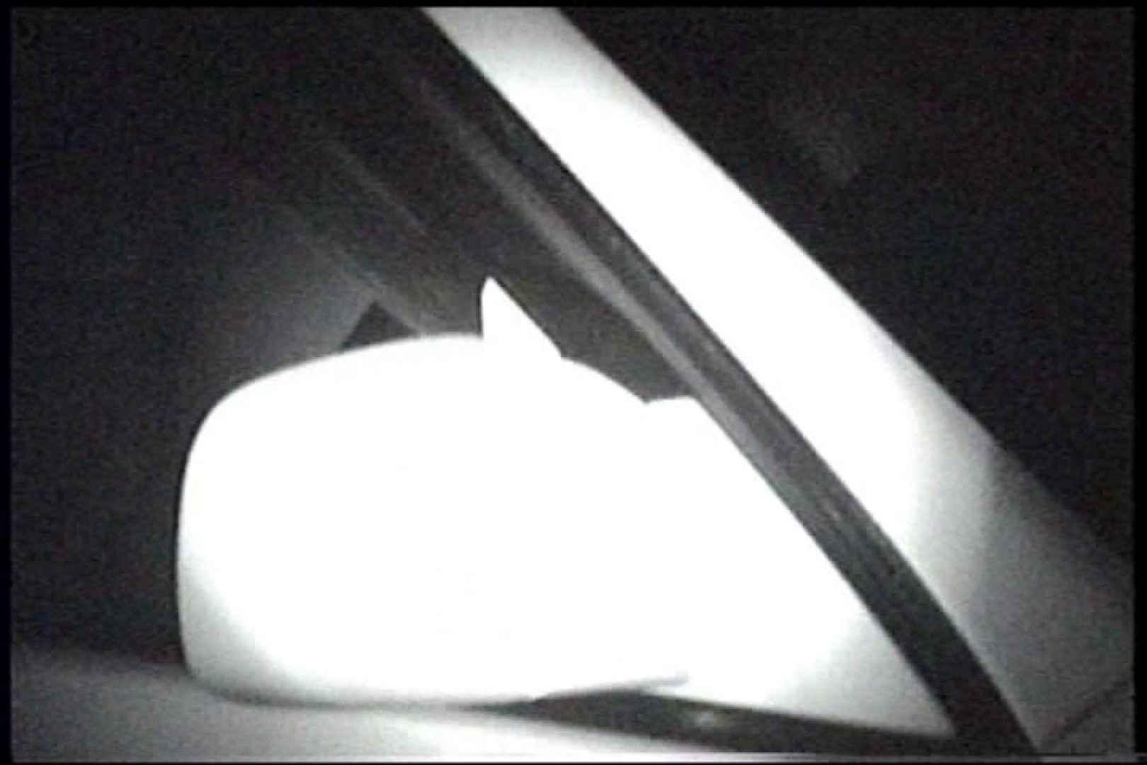 「充血監督」さんの深夜の運動会!! vol.245 アナル | 色っぽいOL達  76pic 55