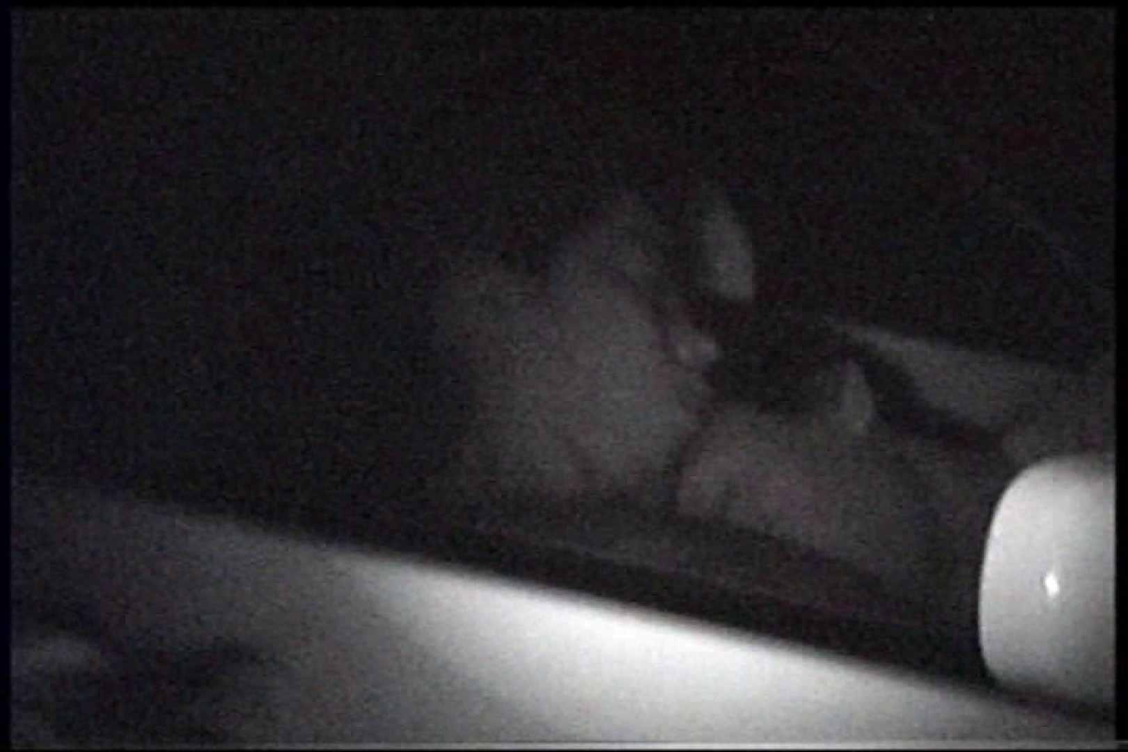 「充血監督」さんの深夜の運動会!! vol.245 アナル | 色っぽいOL達  76pic 61