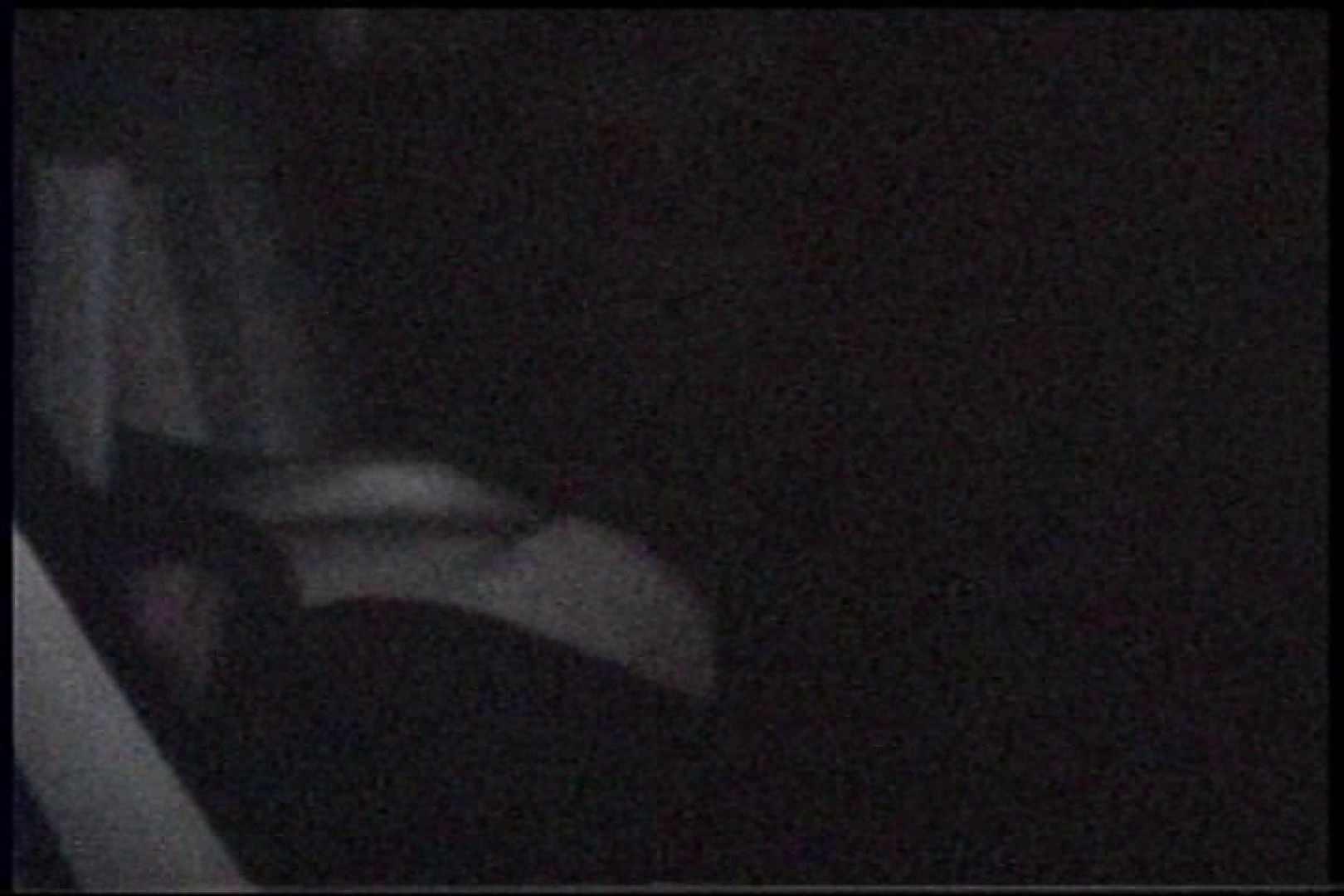 「充血監督」さんの深夜の運動会!! vol.245 アナル | 色っぽいOL達  76pic 71