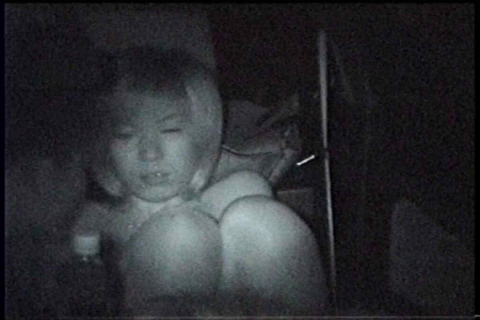 「充血監督」さんの深夜の運動会!! vol.253 色っぽいOL達 | アナル  99pic 13