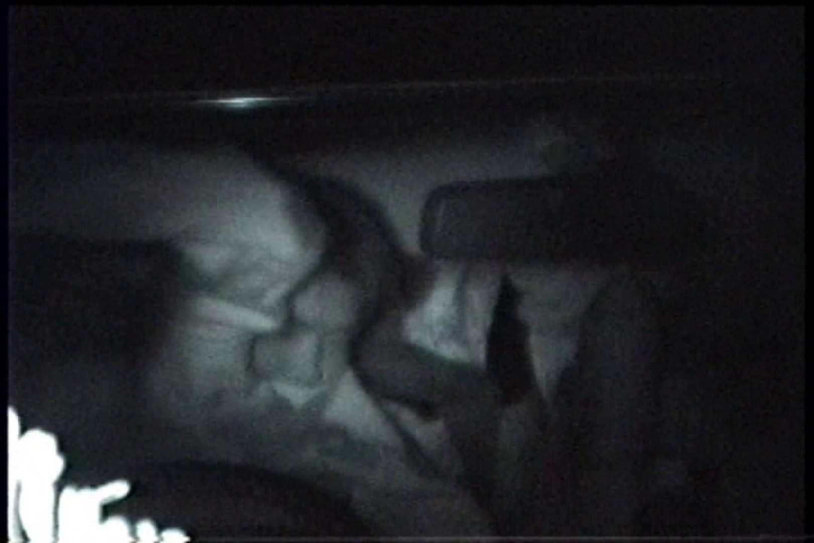 「充血監督」さんの深夜の運動会!! vol.253 フェラ セックス画像 99pic 23