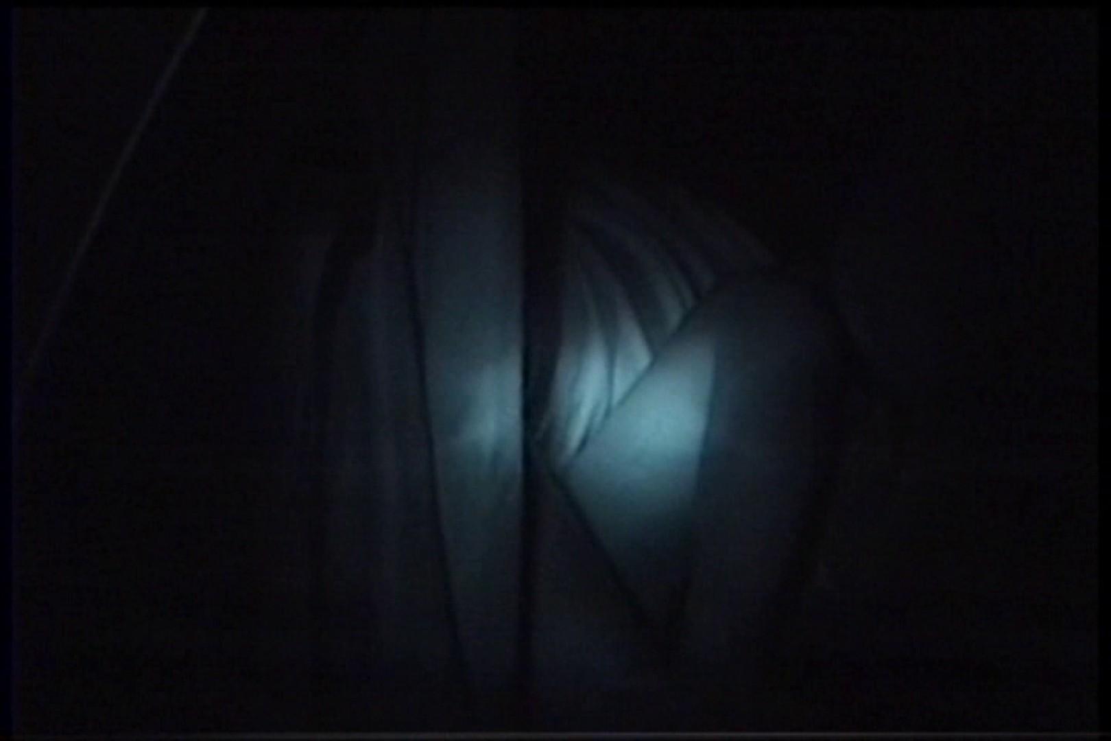「充血監督」さんの深夜の運動会!! vol.253 色っぽいOL達 | アナル  99pic 31