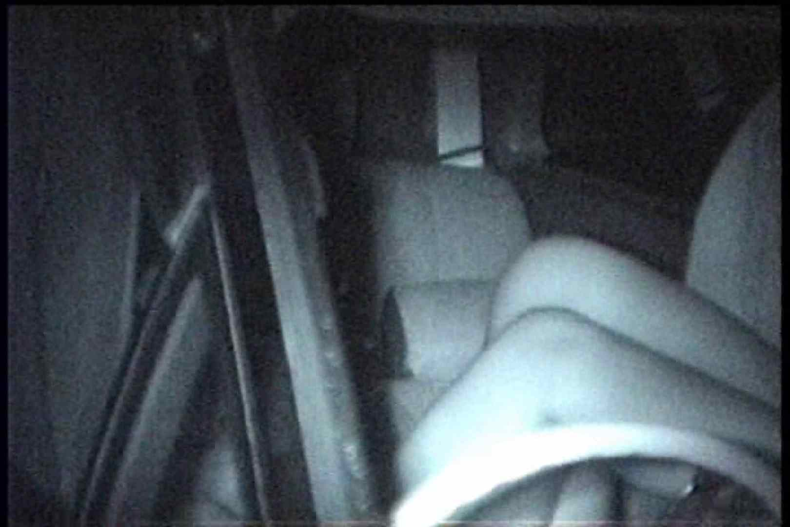 「充血監督」さんの深夜の運動会!! vol.253 フェラ セックス画像 99pic 32