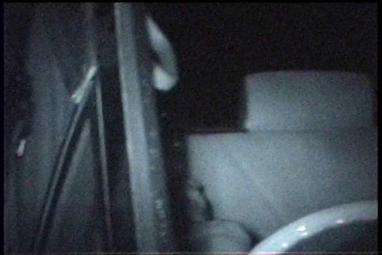 「充血監督」さんの深夜の運動会!! vol.253 フェラ セックス画像 99pic 44